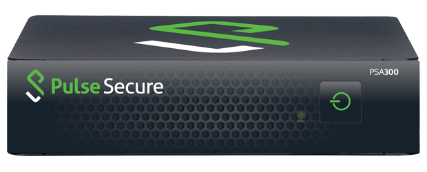 Pulse Secure Appliance 300