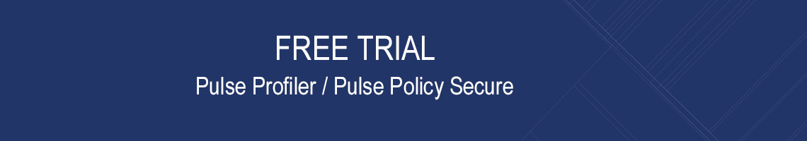 Policy Secure Banner